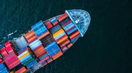 Les défis douaniers de 2020 : Focus sur l'AECG (CETA)