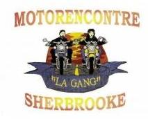 Logo MOTORENCONTRE SHERBROOKE