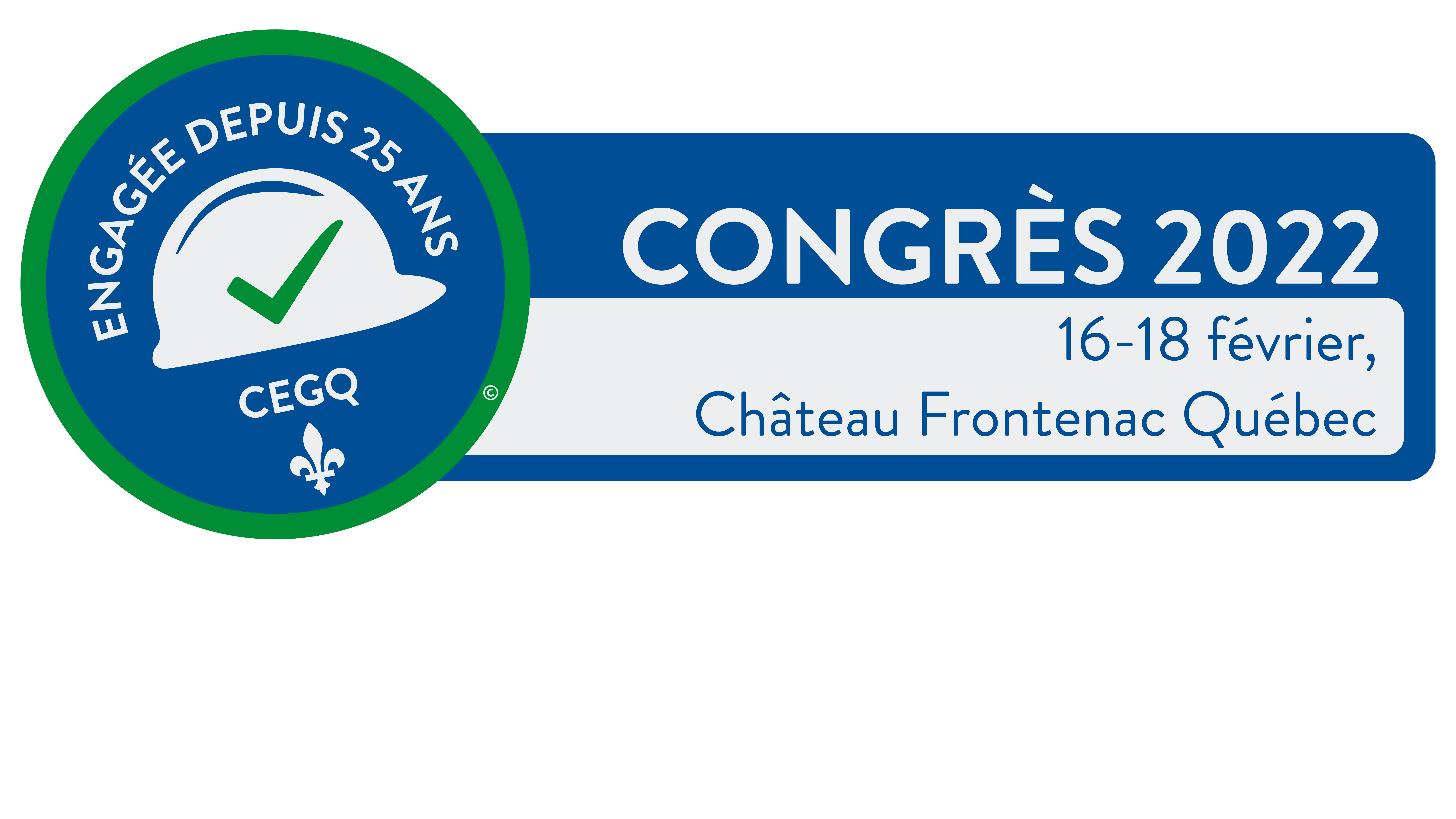 Logo Corporation des entrepreneurs généraux du Québec