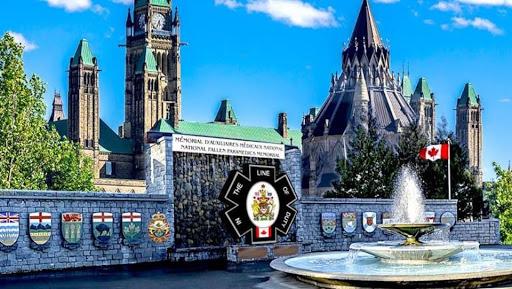 Association des Paramédics du Canada (APC)