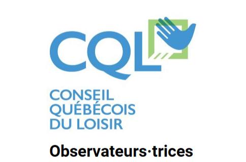 Assemblée générale annuelle du CQL 2021 (observateurs·trices)