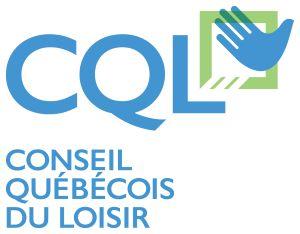 Assemblée générale annuelle du CQL