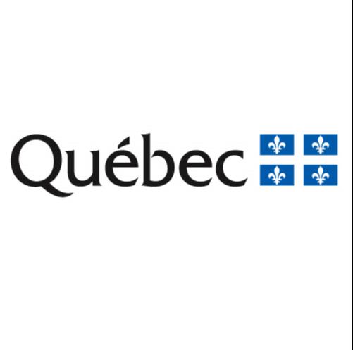 Le Conseil québécois du loisir salue l'aide financière à la mission des organismes nationaux de loisir culturel (ONLC)