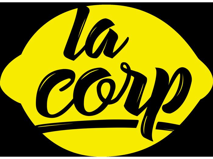 La Corp