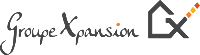 Groupe Xpansion