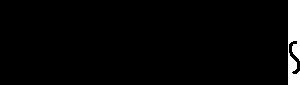 Logo de la Fondation Véro & Louis