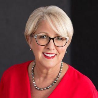 Ruth Vachon — Réseau des femmes d'affaires du Québec