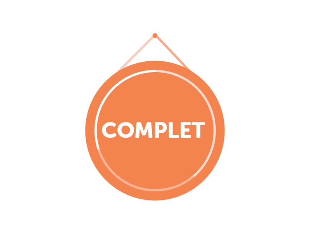 Le plan de communication, un outil essentiel au succès de votre OBNL