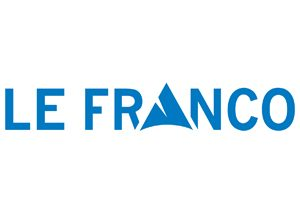 Logo Journal Le Franco