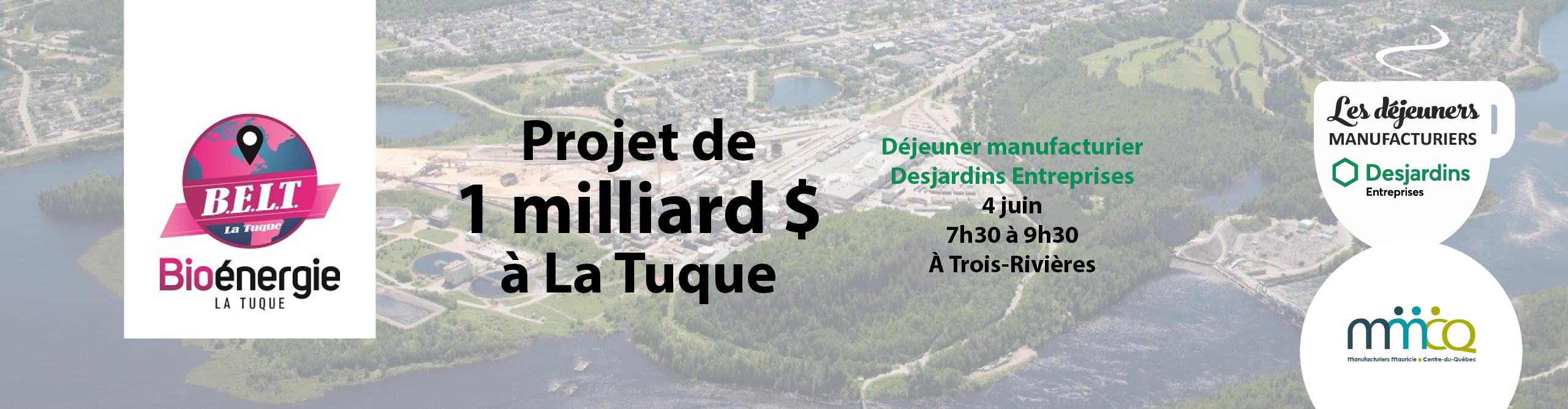 Visite Cascades Groupe Tissu