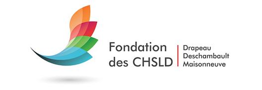 La Fondation Drapeau et Deschambault