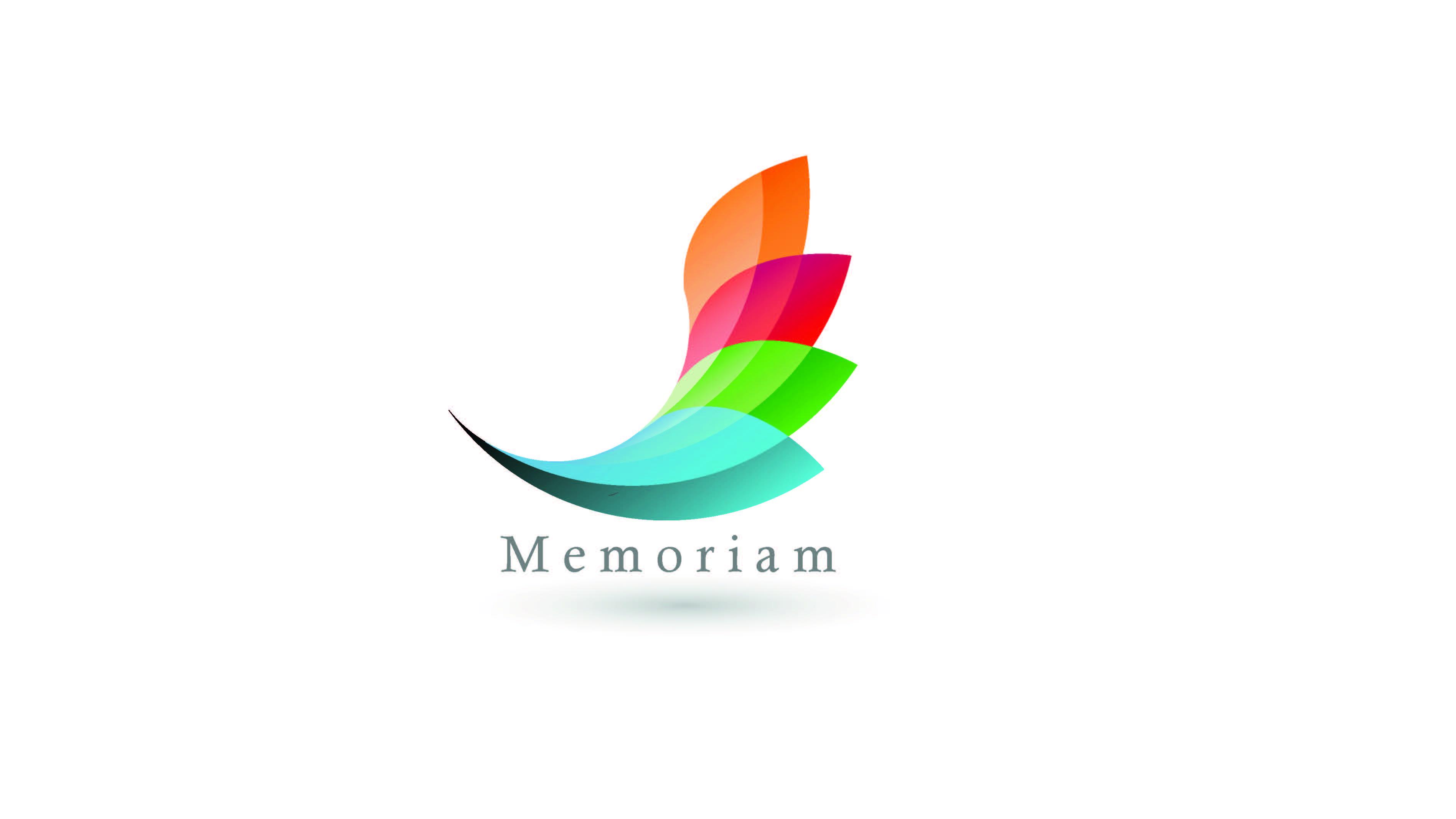 Don in Memoriam