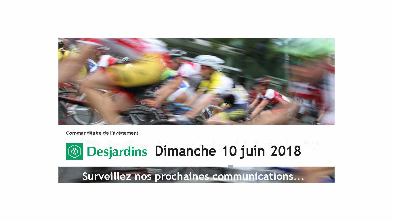 Défi Vélo | 8e Édition
