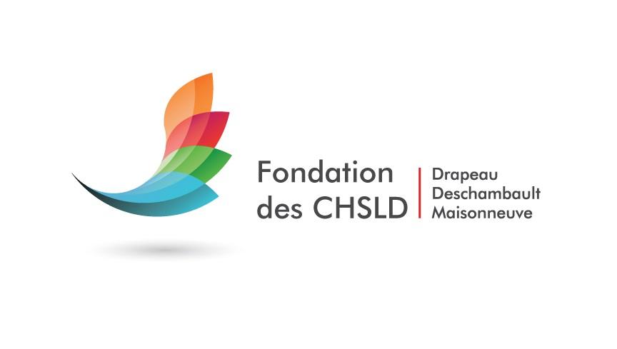 Un nouvel élan pour la Fondation