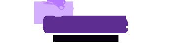 Logo Fondation DonEspoir Cancer