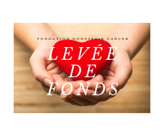 Collecter des fonds