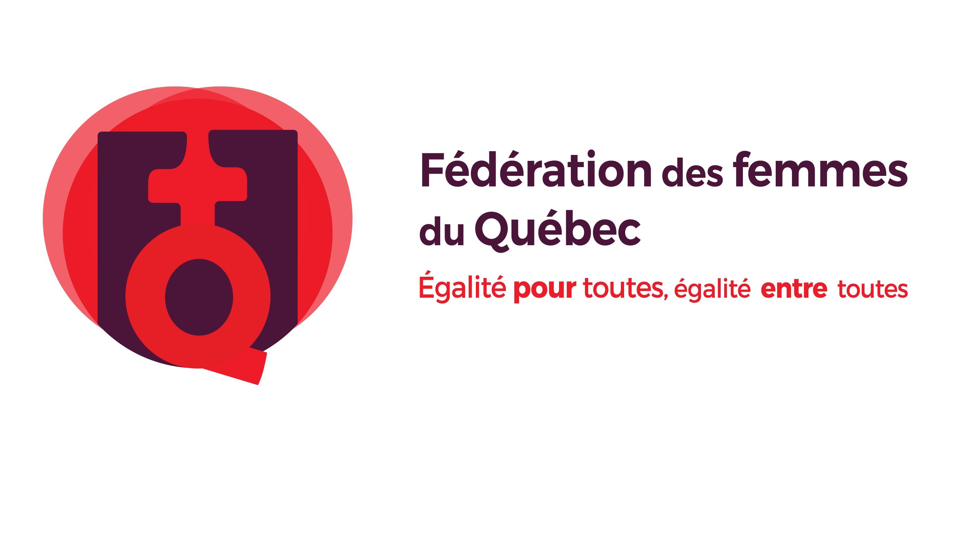 La FFQ exige la #JusticePourJoyce et toutes les femmes victimes de violences systémiques!
