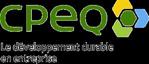 Logo CPEQ