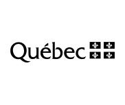 Gouvernement - Québec