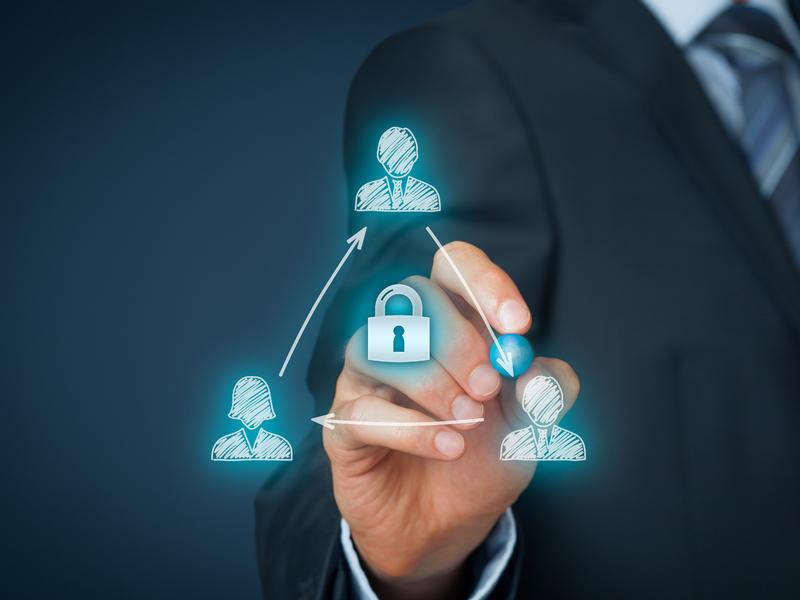 Séminaire sur la protection des données (12 mars 2020)