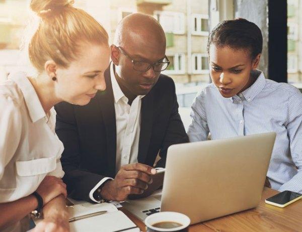 Sensibilisation aux enjeux de gestion de la diversité ethnoculturelle au sein des ordres professionnels