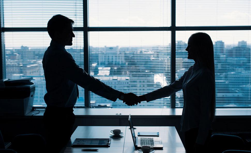 Sensibilisation aux enjeux d'égalité entre les femmes et les hommes en conseil d'administration