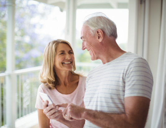 Des régimes collectifs de retraite compétitifs