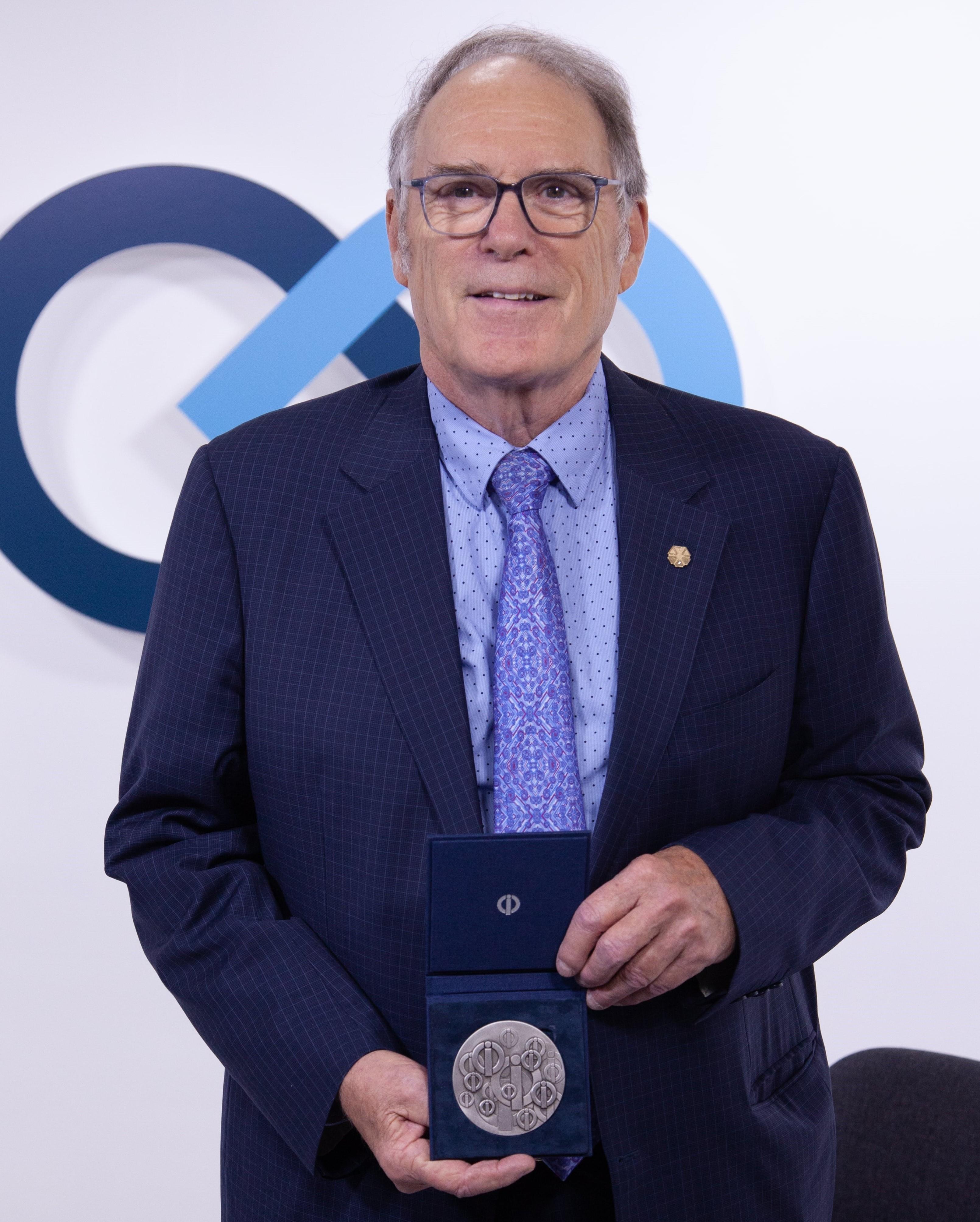 Prix principal image