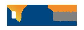 Logo FORMobile, Centre de formation intégrée Inc.
