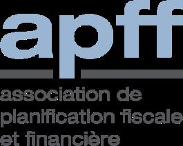 Logo Association de planification fiscale et financière