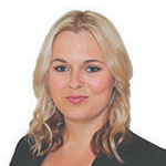 Marie-Danielle Roy