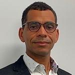 Gérard P. Théus Trudel