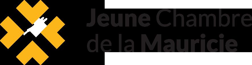 Logo Jeune Chambre de la Mauricie