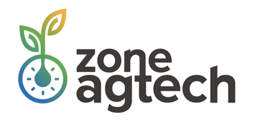 Logo Zone Agtech