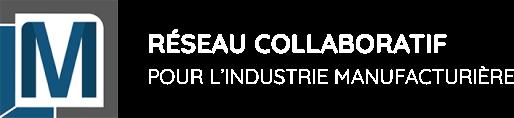 Logo Le manufacturier
