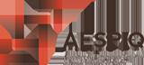 Logo AESPIQ