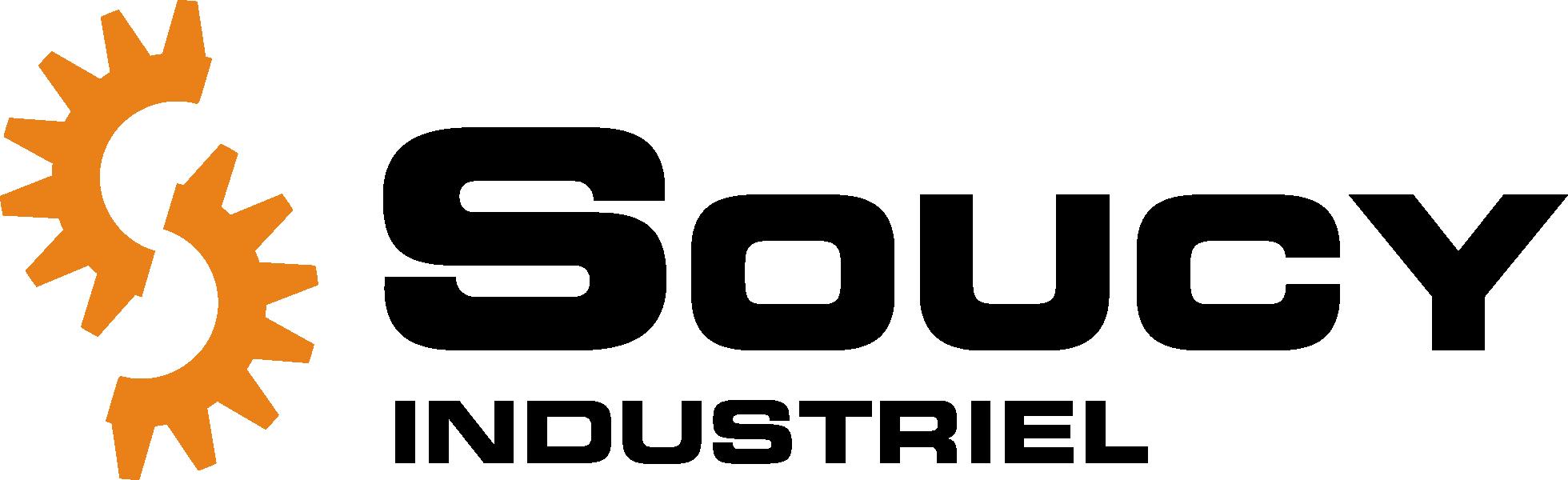 image-membre