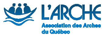 Logo Fondation des Arches du Québec