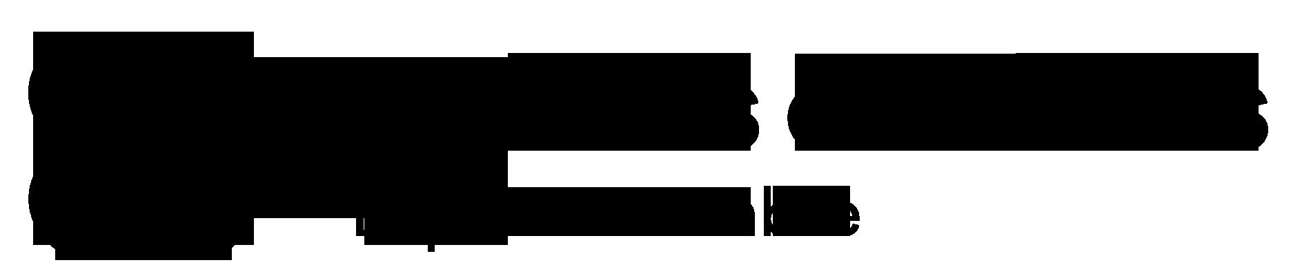 Logo Les Jardins de Métis