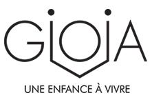 Logo Les Enfants GIOIA
