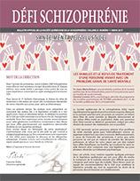 Bulletin 21 #1