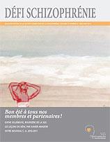 Bulletin Défi 15 #3
