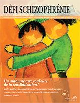 Bulletin Défi 15 #5