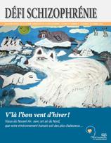 Bulletin Défi 15 #6