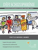 Bulletin Défi 20 #1