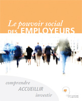 Le Pouvoir Social des employeurs - SQS