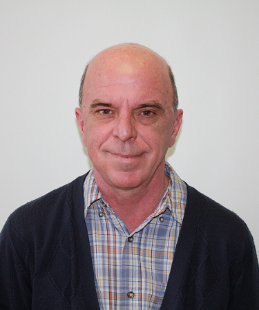 Denis Payette