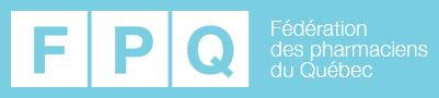 Fédération des pharmaciens du Québec