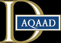 Logo Association québécoise des avocats et avocates de la défense