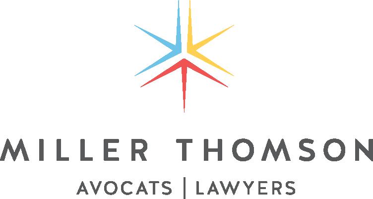 Miller Thomson S.E.N.C.R.L.